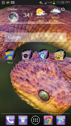 Post you s3 home screens let's see them!!-uploadfromtaptalk1357704518440.jpg