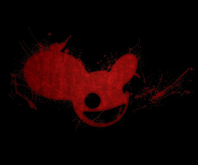 Post you s3 home screens let's see them!!-deadmau5_33.jpg