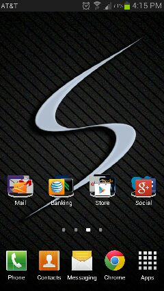 AT&T Galaxy S III Screenshots:  Show them off here.-uploadfromtaptalk1358717644030.jpg