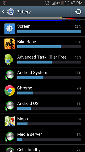 GS3 battery issues-screenshot_2013-01-21-12-47-58.png