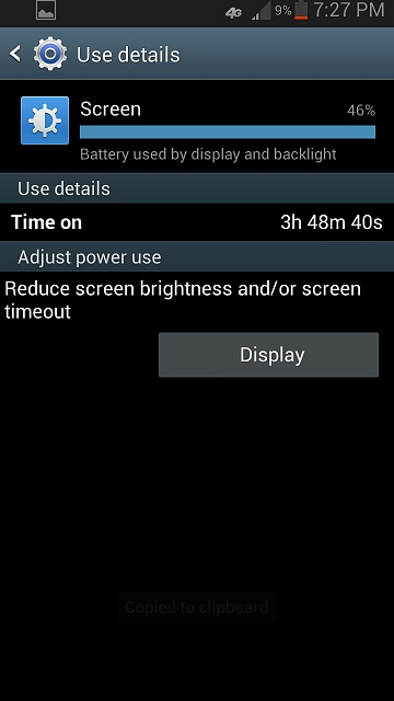 S III Battery life...-uploadfromtaptalk1360283481071.jpg