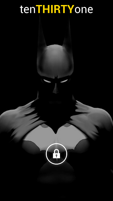 Post you s3 home screens let's see them!!-screenshot_2013-01-22-22-31-05.png