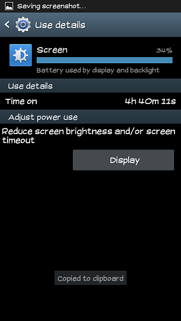 Extended battery-screenshot_2013-02-14-05-12-23.png