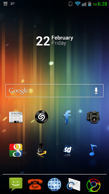 Post you s3 home screens let's see them!!-screenshot_2013-02-22-18-28-04.png