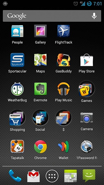 AT&T Galaxy S III Screenshots:  Show them off here.-uploadfromtaptalk1362009756763.jpg