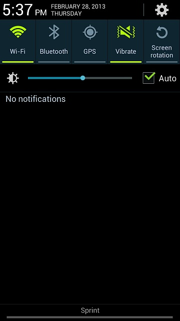 Connected to WiFi In Notifcation Area???-uploadfromtaptalk1362091136657.jpg