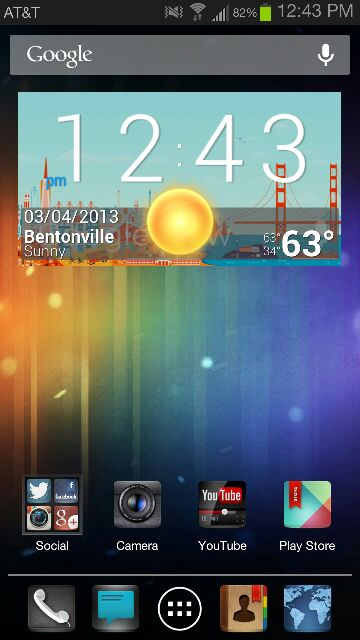 Post you s3 home screens let's see them!!-uploadfromtaptalk1362422634868.jpg
