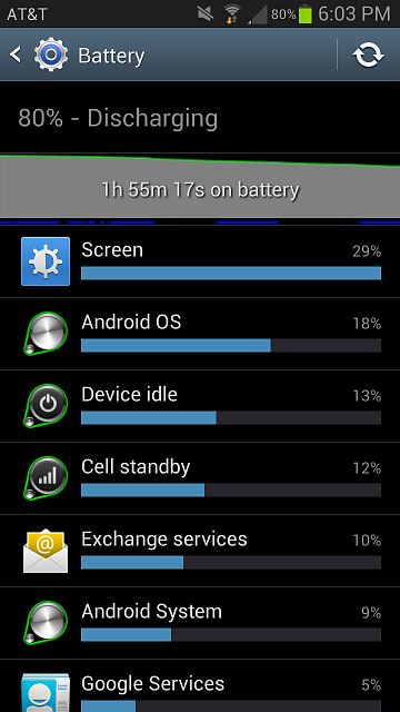 My S3 is draining rapidly, even w.new battery-screenshot_2013-09-26-18-03-56.png