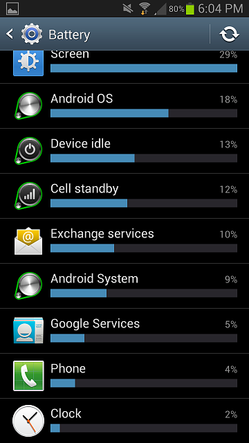 My S3 is draining rapidly, even w.new battery-screenshot_2013-09-26-18-04-03.png