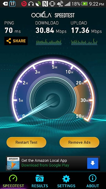 Post your AT&T HSPA+/LTE Speeds-1382059416879.jpg