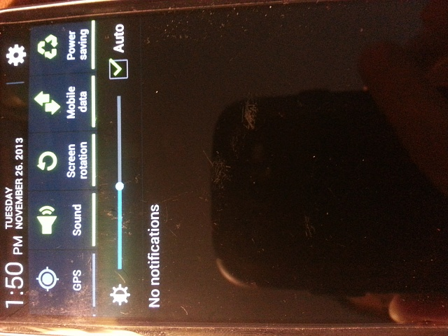 No option to turn mobile data on or off on ATT Galaxy S3-sprint.jpg