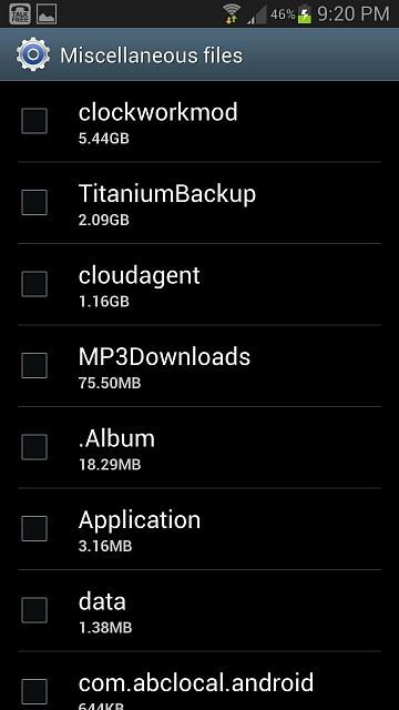 AT&T Galaxy S3 - Misc files taking up too much space.-1385951220611.jpg