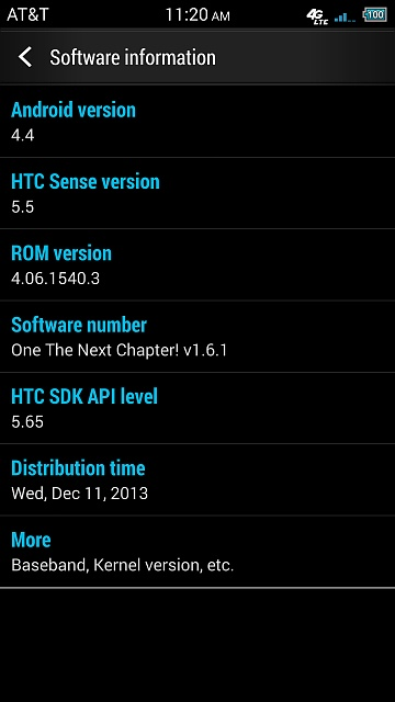 AT&T HTC One: Skipping KitKat update for now and here's why. Anyone else?-screenshot_2014-02-26-11-20-57.jpg