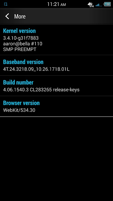 AT&T HTC One: Skipping KitKat update for now and here's why. Anyone else?-screenshot_2014-02-26-11-21-05.jpg
