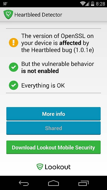 Heartbleed on Android devices..-uploadfromtaptalk1397262549955.jpg