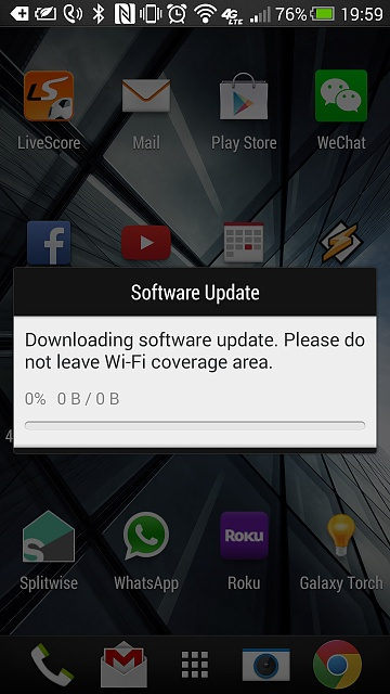 HTC one AT&T 4.4.2 software update keep downloading without installing.-screenshot_2014-05-10-19-59-36.jpg