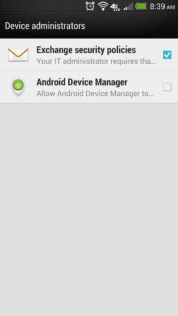 Got Android Device Manager! :)-1375803868782.jpg