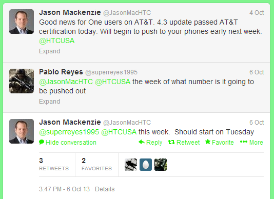 4.3 Tomorrow for ATT HTC ONE according to article-att-htcone-update.png