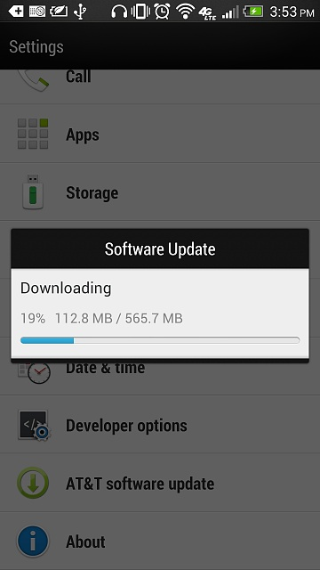 AT&T HTC One 4.3 update is live! (Discussion Thread)-screenshot_2013-10-08-15-53-48.jpg