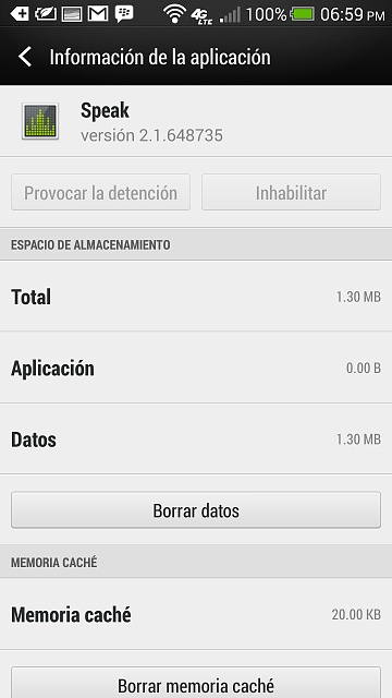 Mysterious application appeared on my HTC One-screenshot_2013-12-26-18-59-08.jpg