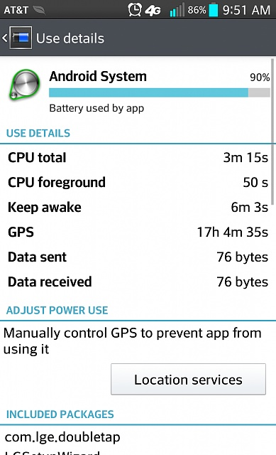 Android System GPS running always after 4.2.2 update-2014-01-07-09-51-18.jpg
