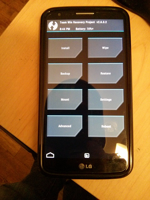 HELP! Bought A LG G2 Did not know if was rooted :(-img_20140221_203226.jpg