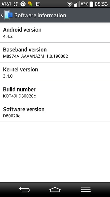 LG needs to immediately release a fix for KitKat-2014-04-15-09.53.33.jpg