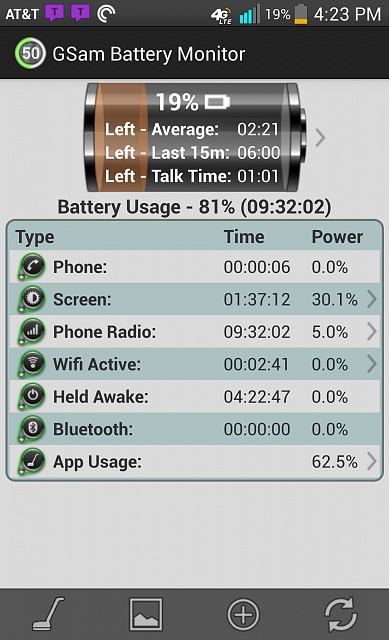 AT&T LG G2: excessive battery drain-2013-09-25-16-23-27.jpg