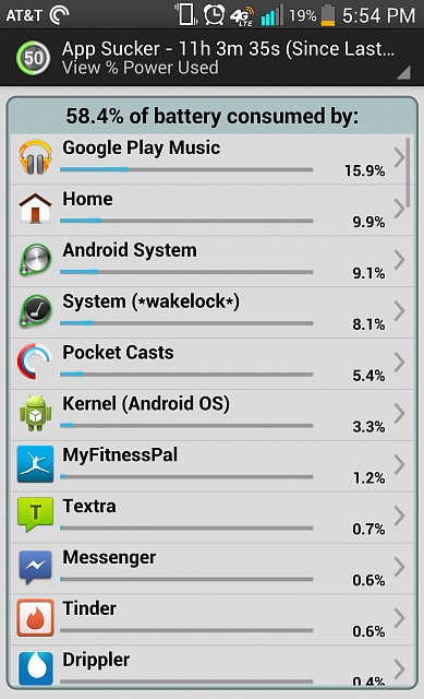 AT&T LG G2: excessive battery drain-battery2.jpg