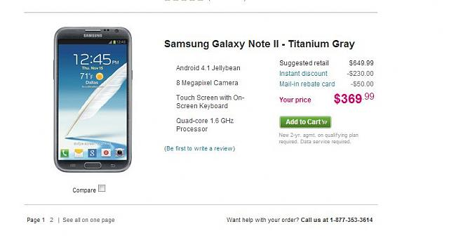T-Mobile Note II release date 24 October??-note2.jpg