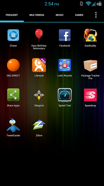 Nova Prime-screenshot_2012-12-23-14-54-12.png