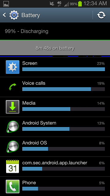 Why is my battery at 99%?!-screenshot_2013-01-28-00-34-13.png