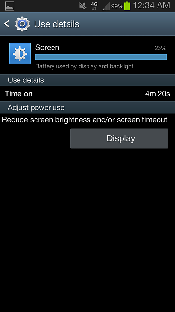 Why is my battery at 99%?!-screenshot_2013-01-28-00-34-19.png
