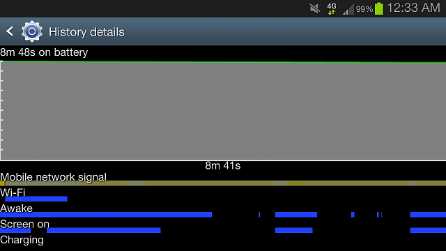 Why is my battery at 99%?!-screenshot_2013-01-28-00-34-00.png