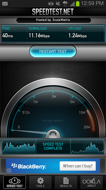 Is this good internet speed?-screenshot_2013-03-19-13-00-00.png