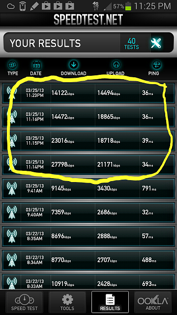 DC LTE live a few hours early...-2013-03-25-23-26-02.png