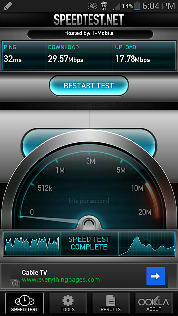 LTE live today in Phoenix and outskirts-2013-03-26-18-04-22.png