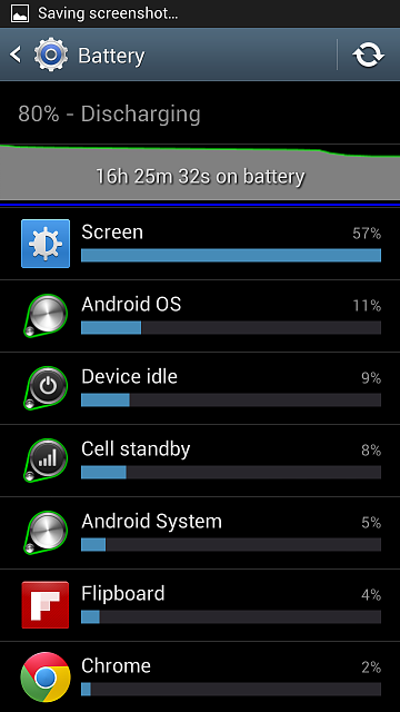 How's this for battery life?-screenshot_2013-06-07-20-38-35.png