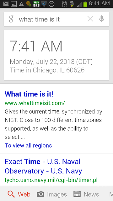 Auto timezone detection wrong-screenshot_2013-07-22-08-41-51.png