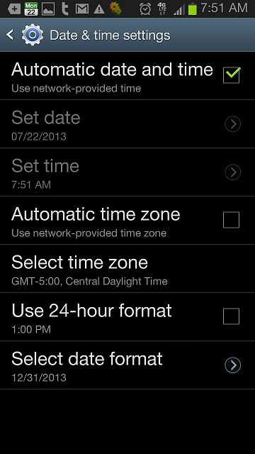 Auto timezone detection wrong-screenshot_2013-07-22-07-51-52.png
