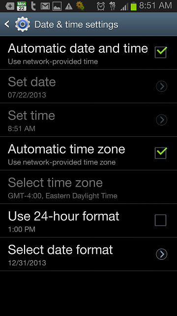 Auto timezone detection wrong-screenshot_2013-07-22-08-51-41.png