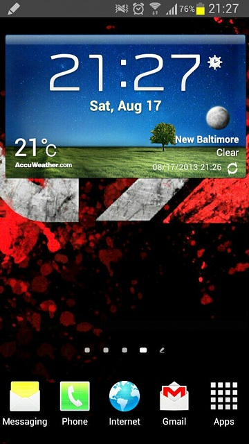 T-Mobile Galaxy Note 2 Screenshots-uploadfromtaptalk1376789315296.jpg