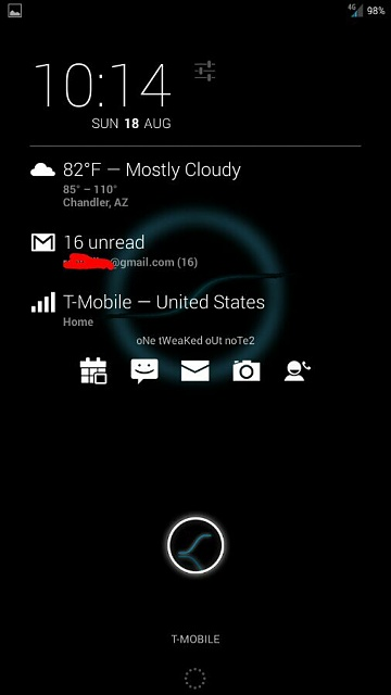 T-Mobile Galaxy Note 2 Screenshots-uploadfromtaptalk1376846130063.jpg