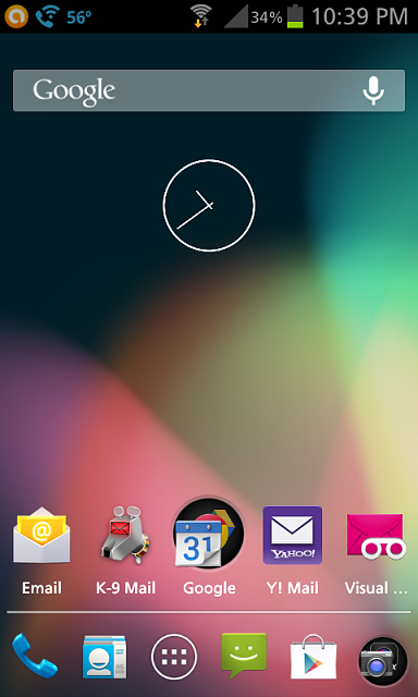 Post your lock and home screens--screenshot_2013-02-14-22-39-58.png