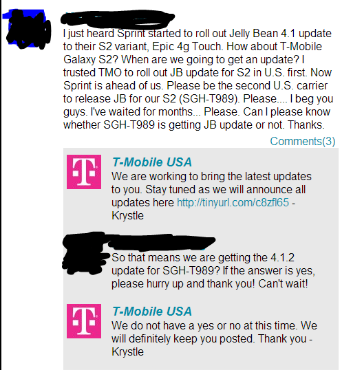 JellyBean update for T Mobile Galaxy S II?-capture23.png