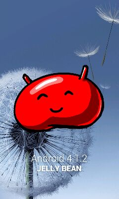 Jelly bean-uploadfromtaptalk1365480898548.jpg