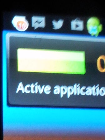 TMO releases Jelly Bean Today for GS2!-aa-widget-web-size.jpg