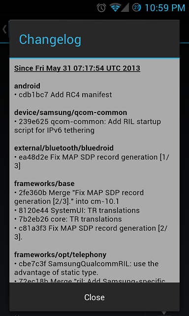 CyanogenMod 10.1 Release Candidate now live-screenshot_2013-06-01-22-59-25.png
