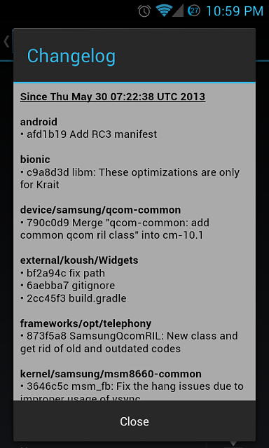 CyanogenMod 10.1 Release Candidate now live-screenshot_2013-06-01-22-59-39.png