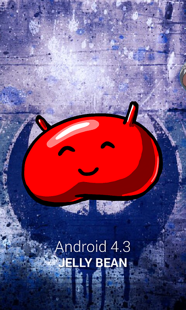 Jelly Bean 4.3 on SGH-T989 (T-Mobile Samsung Galaxy SII)-screenshot_2013-09-16-18-46-30.png
